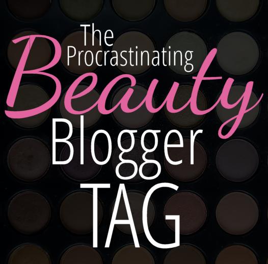 theprocrastinatingbeautybloggertag.png