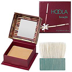 WL-benefit-hoola