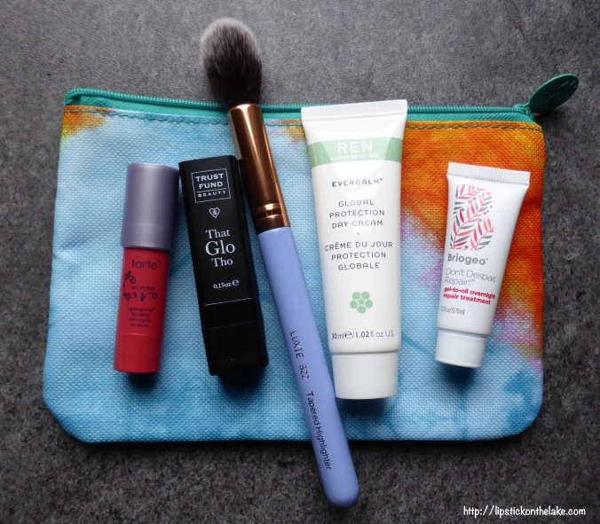 Ipsy April Glam Bag.jpg