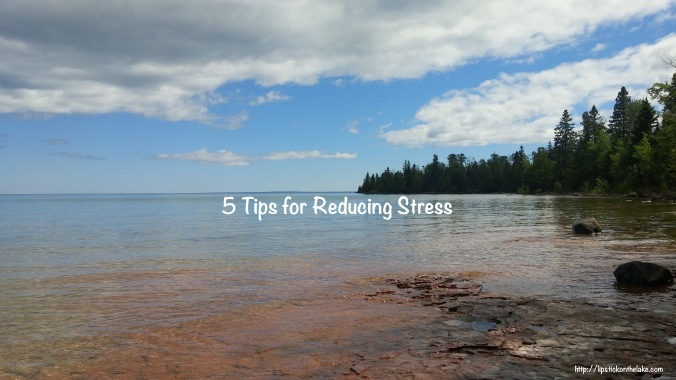 5 Tips for Reducing Stress.jpg