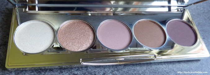 becca-jaclyn-hill-champagne-collection-eye-palette-1.jpg