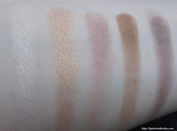 becca-jaclyn-hill-champagne-collection-eye-palette-swatches