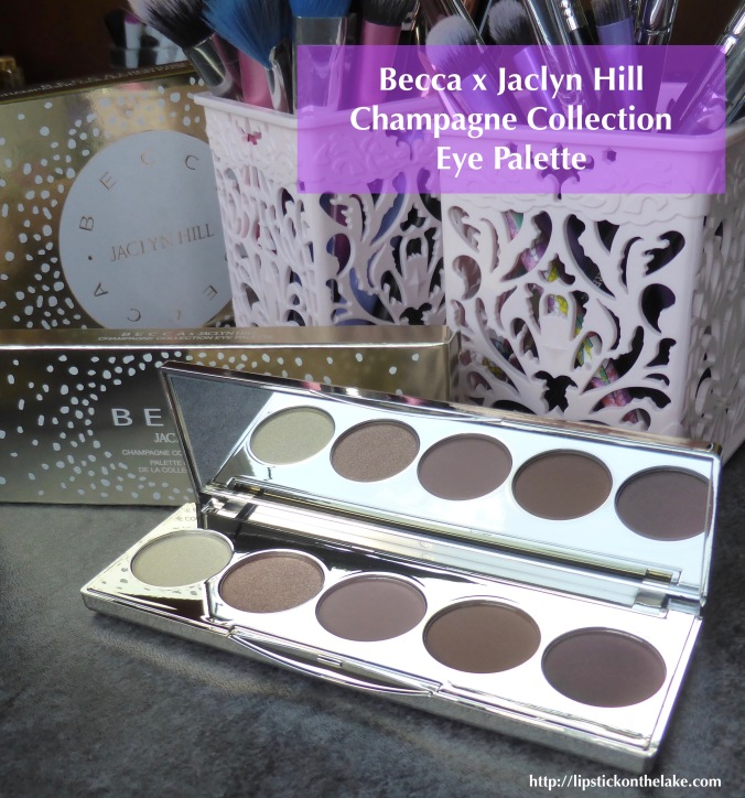 becca-jaclyn-hill-champagne-collection-eye-palette.jpg