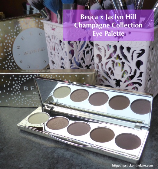 becca-jaclyn-hill-champagne-collection-eye-palette