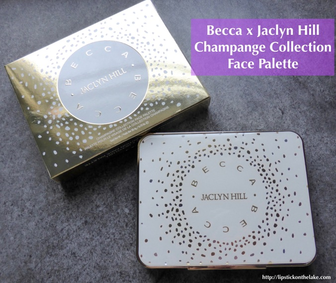 Becca x Jaclyn Hill Champagne Collection Face Palette.jpg