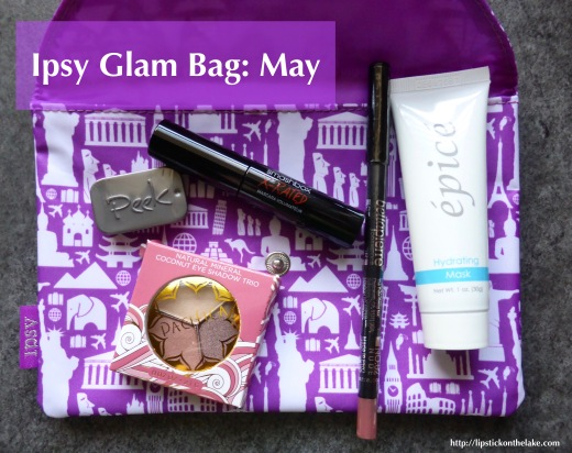 Ipsy-Glam-Bag-SmashBox-XRated-Pacifica-Natural-Mineral-Coconut-Eye-Shadow-Trio
