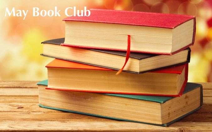 May Book Club.jpg