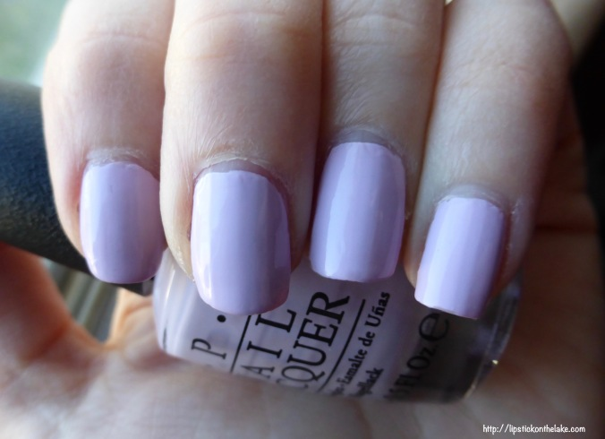 OPI I'm Gown for Anything Alice Through the Looking Glass.jpg