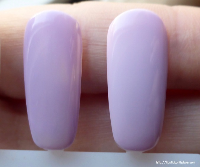 OPI I'm Gown for Anything vs. Rumple's Wiggin'.jpg