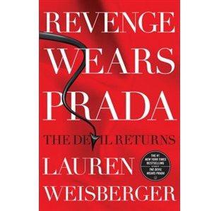 revenge wears prada.jpg