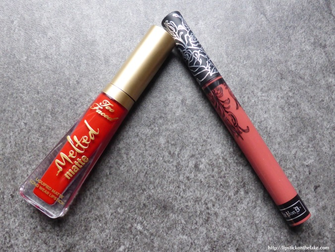 Too-Faced-Lady-Balls-Kat-Von-D-Double-Dare.jpg