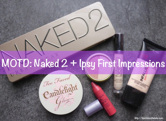 Urban Decay Naked 2 Tarte Wonder Too Faced Candlelight Glow.jpg