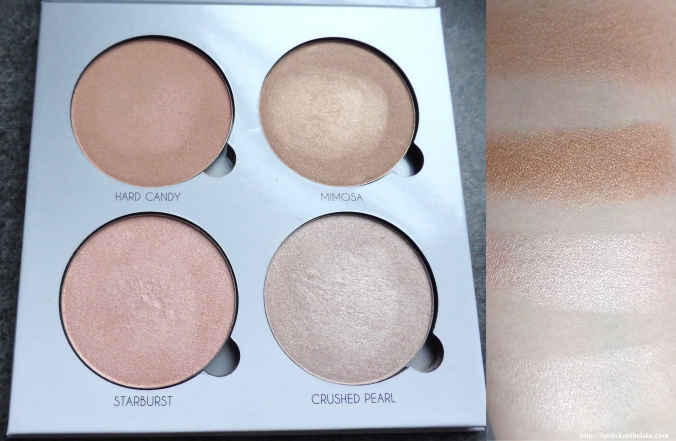 Anastasia-Beverly-Hills-Glow-Kit-Gleam-Swatches