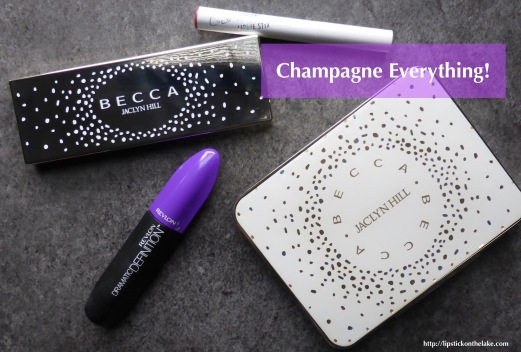 Becca-x-Jaclyn-Hill-Champagne-Glow2