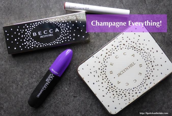 Becca-x-Jaclyn-Hill-Champagne-Glow2.jpg