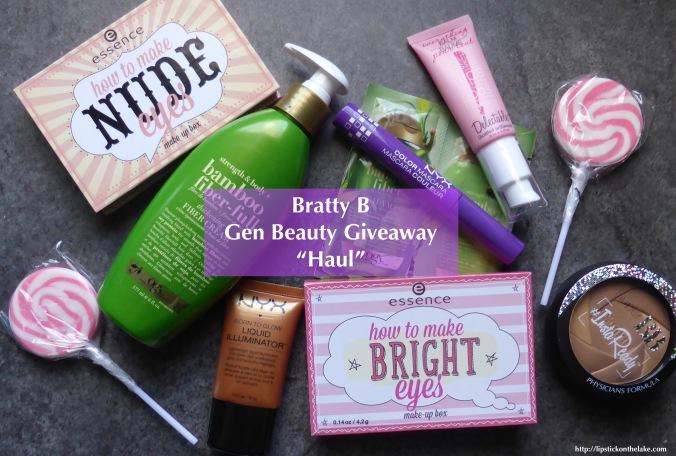 Bratty-B-Generation-Beauty-Giveaway-Haul