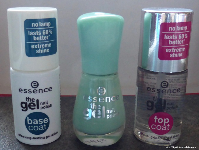 Essence-Gel-Nail-Polish-Play-With-My-Mint