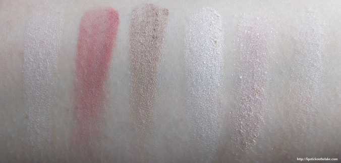 Essence-How-To-Make-Bright-Eyes-Swatches