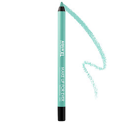 Make-Up-For-Ever-Aqua-XL-M-30