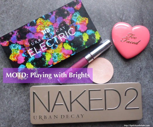 Urban-Decay-Electric-Palette-Naked-2-Palette