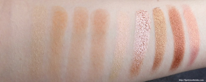 Violet-Voss-Laura-Lee-Swatches