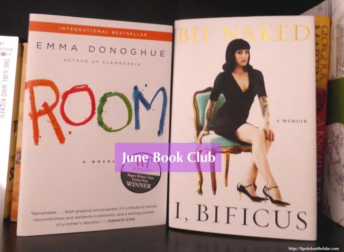 Bif-Naked-I-Bificus-Emma-Donoghue-Room.jpg