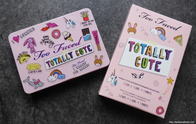 Too-Faced-Totally-Cute-Palette-1.jpg