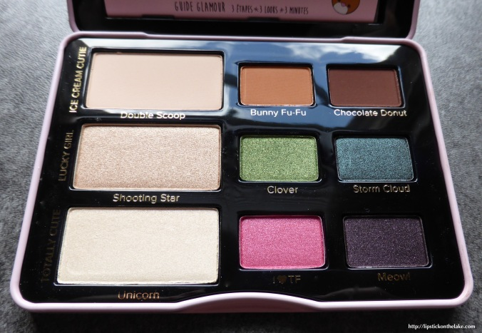 Too-Faced-Totally-Cute-Palette-2