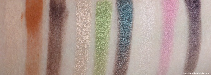 Too-Faced-Totally-Cute-Palette-Swatches