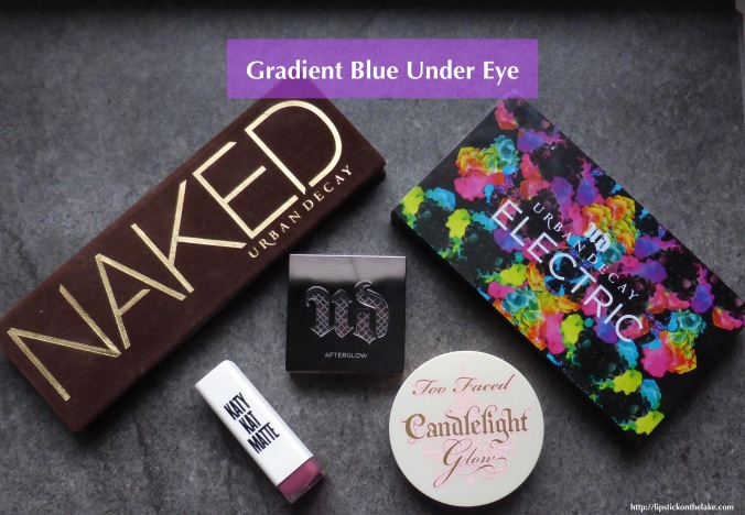 Urban-Decay-Electric-Palette-Blue-Gradient-2