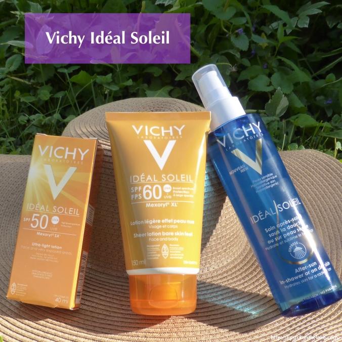 Vichy-Ideal-Soleil.jpg