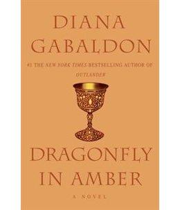 Diana-Gabaldon-Dragonfly-in-Amber