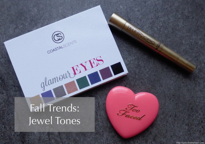 fall-trends-jewel-tones