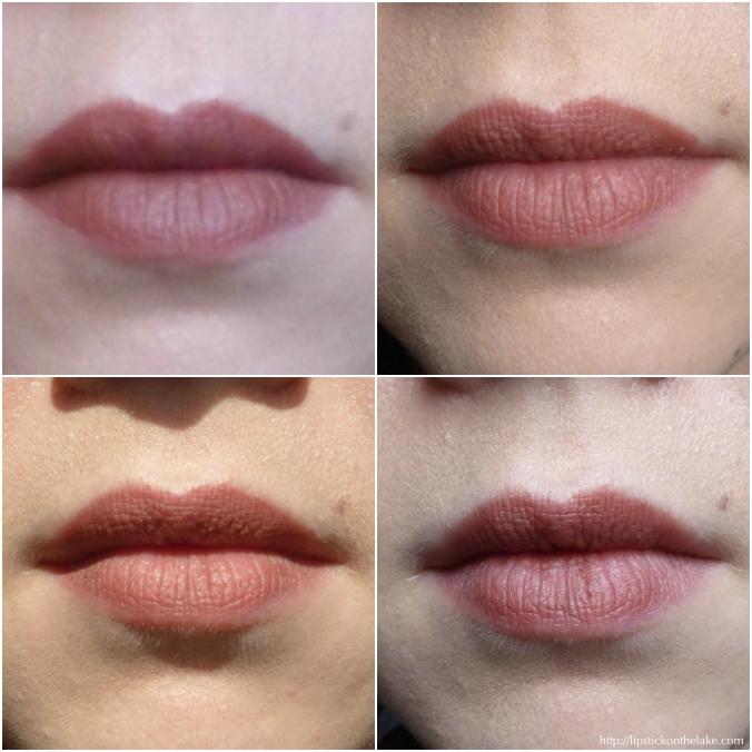urban-decay-1993-lip-swatch