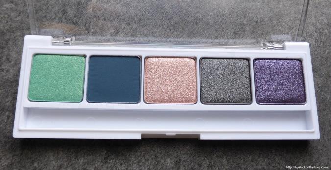 natasha-denona-eyeshadow-palette-5-colour-1