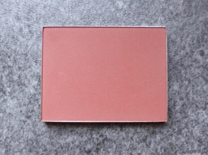 maison-jacynthe-blush-01-romeo