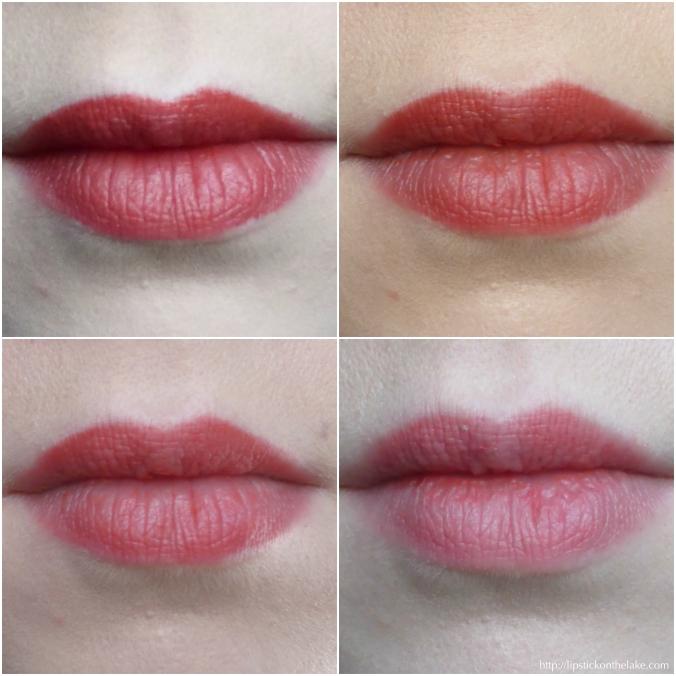 maison-jacynthe-lip-02-bordeaux-mate