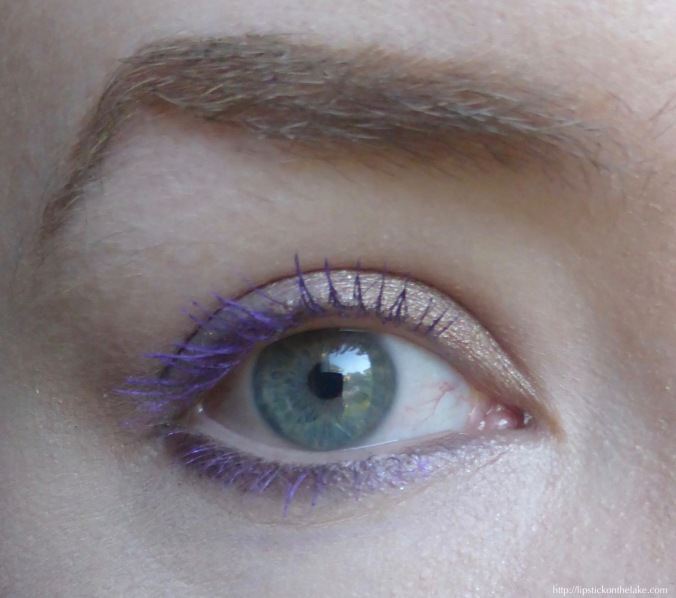 NYX-Color-Mascara-Purple