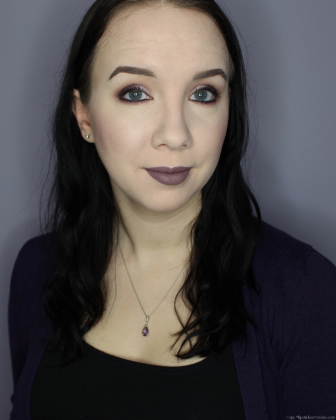 MOTD Wear Purple Day