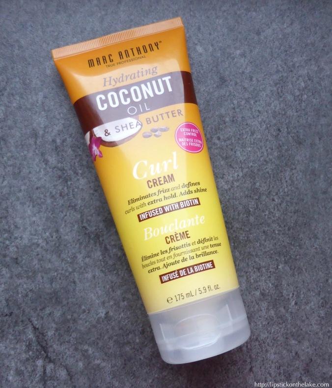 marc-anthony-coconut-oil-curl-cream