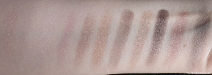 Maybelline-The-Blushed-Nudes-Swatches