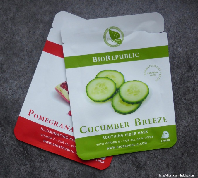 BioRepublic-Fiber-Mask-Set