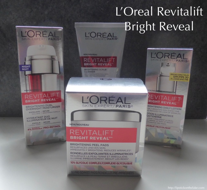 loreal-revitalift-bright-reveal