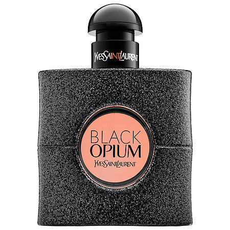 Yves Saint Laurent Black Opium Spring VIB Sale