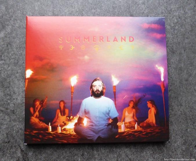coleman-hell-summerland