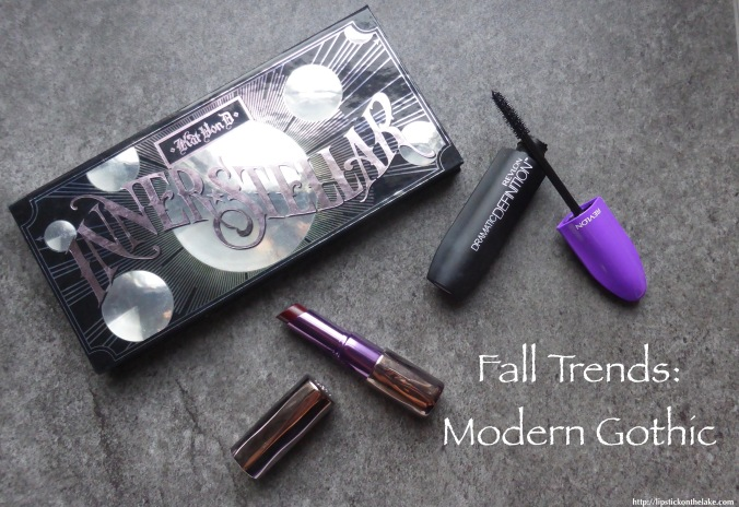 Fall-Trends-2016-Modern-Gothic-2