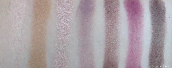 anastasia-beverly-hills-modern-renaissance-palette-swatches-row-1