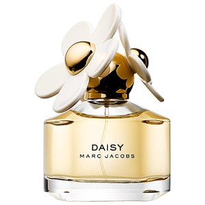 marc-jacobs-daisy