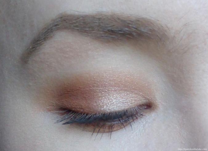 anastasia-beverly-hills-modern-renaissance-makeup-look-eye-closeup