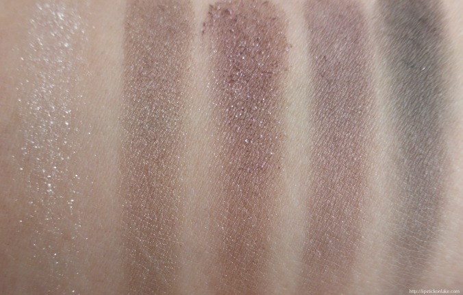 elf-cosmetics-smoked-to-perfection-swatches